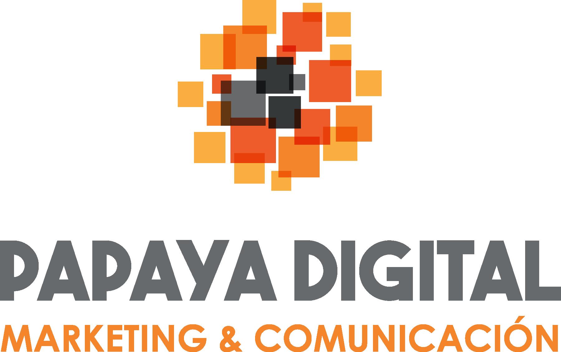 Papaya Digital