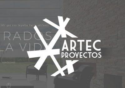 Artec Proyectos