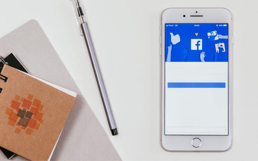 Aprende a gestionar una crisis en redes sociales