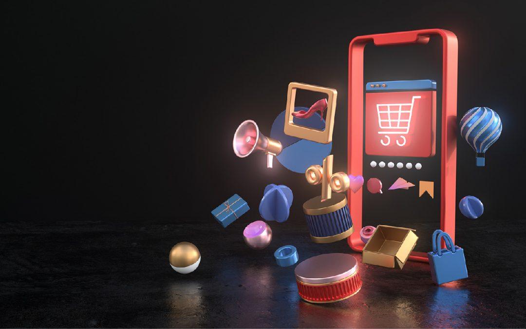 10 tendencias que dominarán el marketing digital en 2021