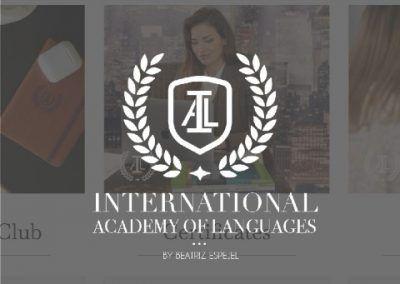 International Academies