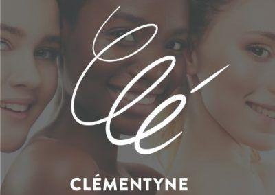 Clementyne Cosmetic