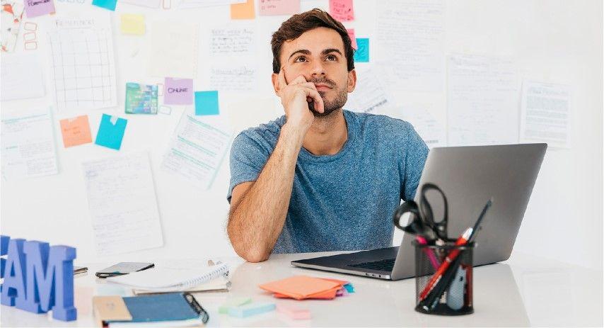 Problemas en tu estrategia de marketing digital que todavía puedes evitar